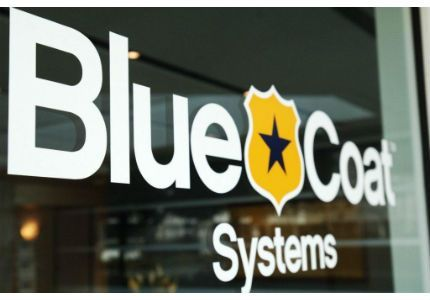 BlueCoat_logo