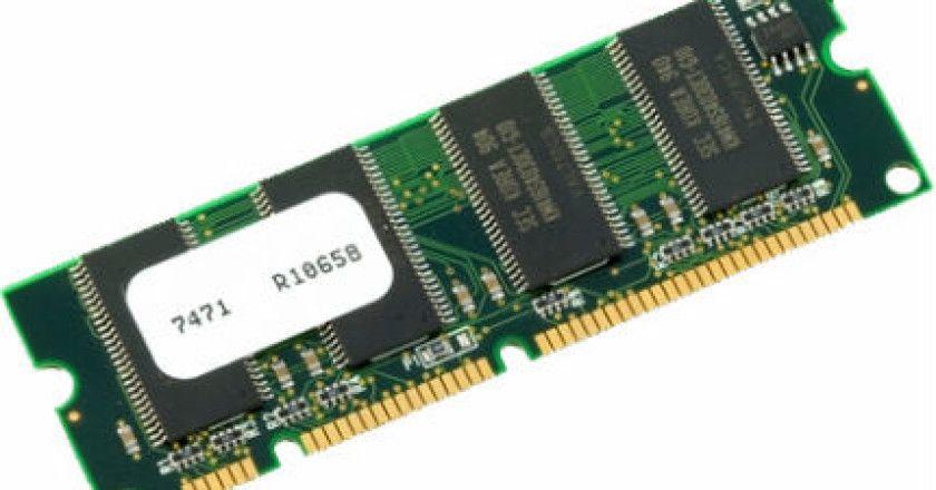 Cisco_DRAM