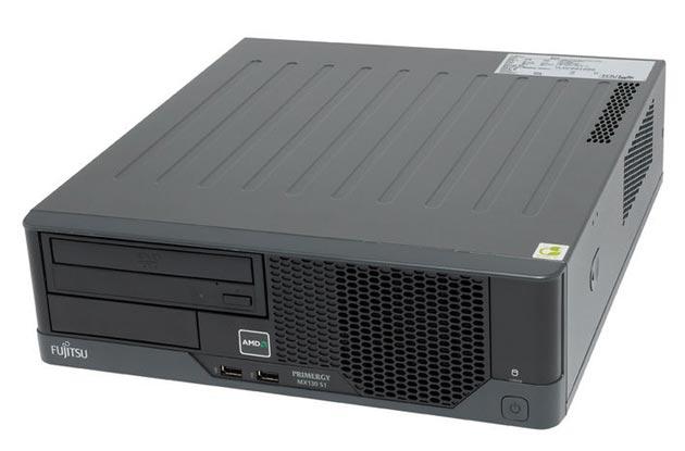 Fujitsu-PRIMERGY-MX130-S1