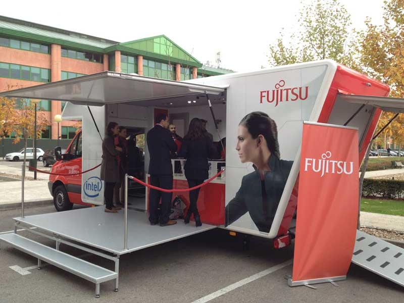 Fujitsu_autobus