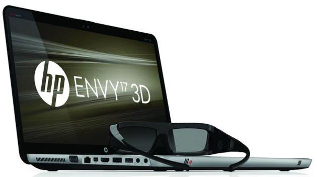 HPENVY_3D