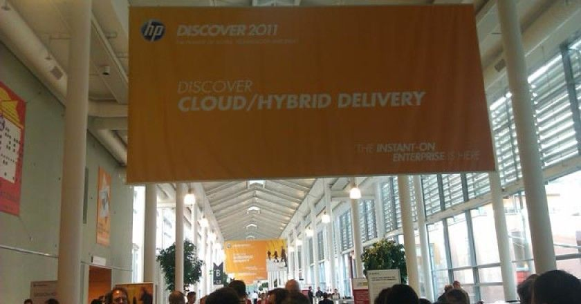 HP_discover2011