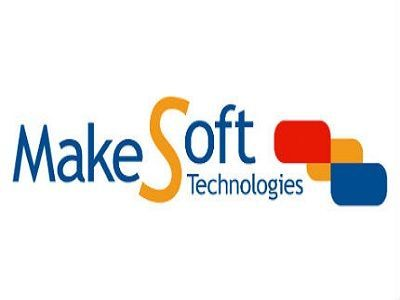 Makesoft Technologies designada Integrador adelantado de tecnología por Microsoft
