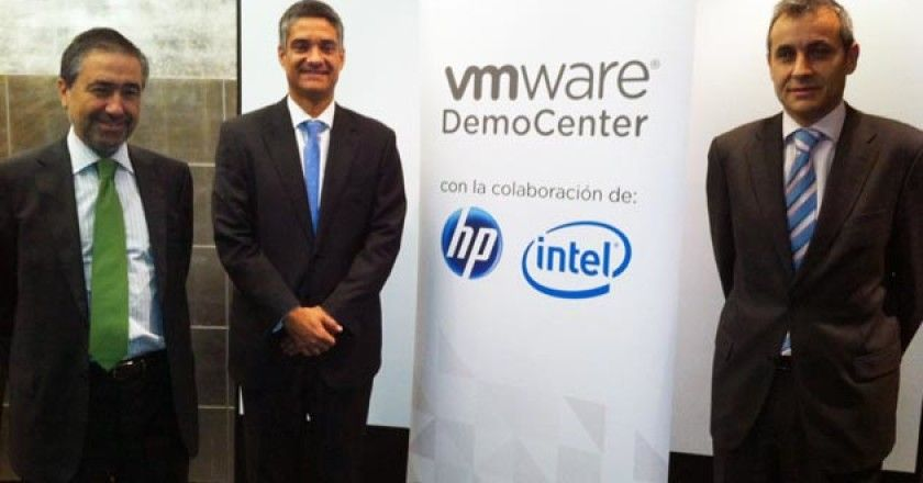 VMware-HP-Intel
