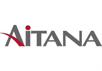 aitana_logo