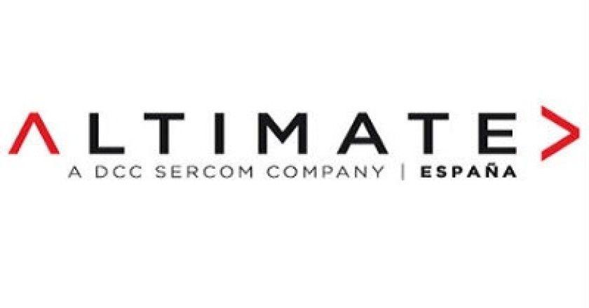 Altimate lanza su campaña promocional Gourmet