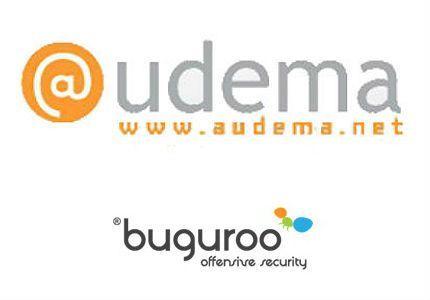 audema_buguroo