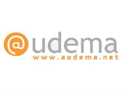 Audema refuerza su oferta con servicios de soporte