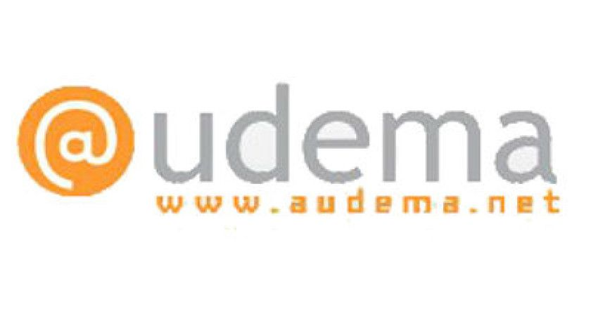 El Encuentro Anual de Audema reunió a más de 300 asistentes