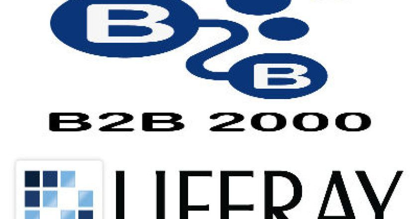 b2b2000_liferay