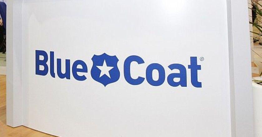 blue_coat