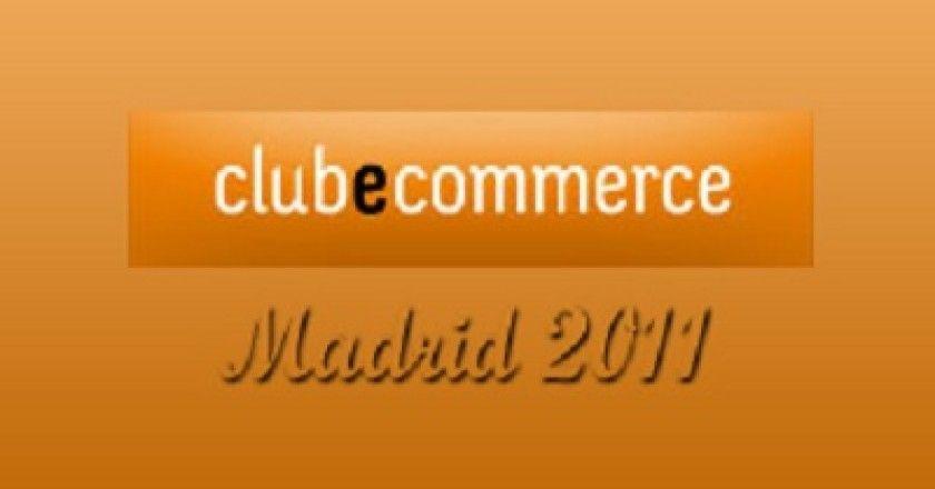 El segundo evento temático de Club E-commerce reúne a las tiendas online