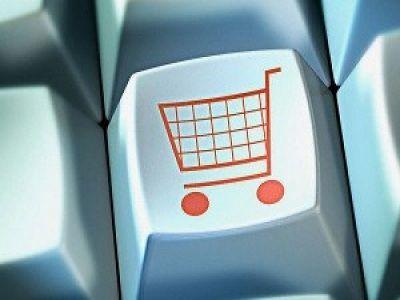 Tablets y smartphones incentivarán el consumo en el Cyber Monday