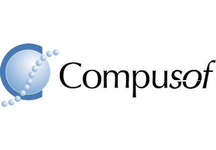 compusof_logo