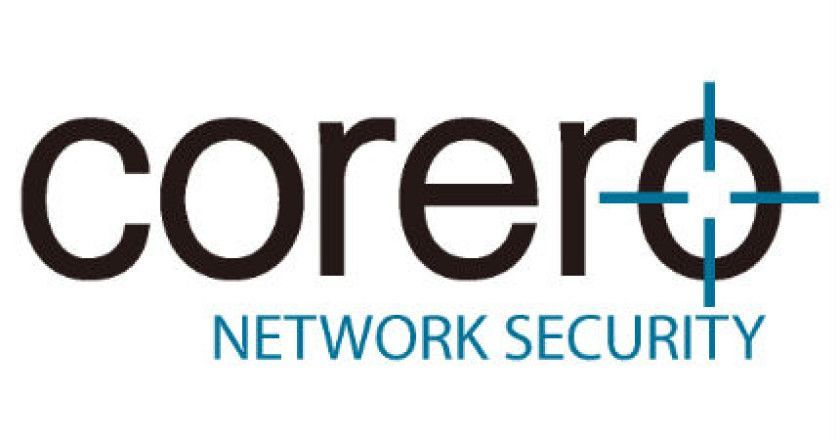 coreronetworks_logo