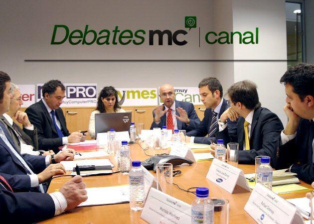 debateCanal_0