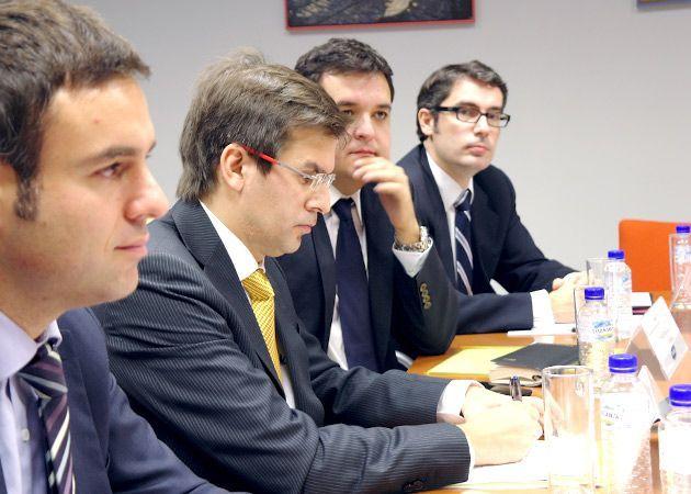 debateCanal_03