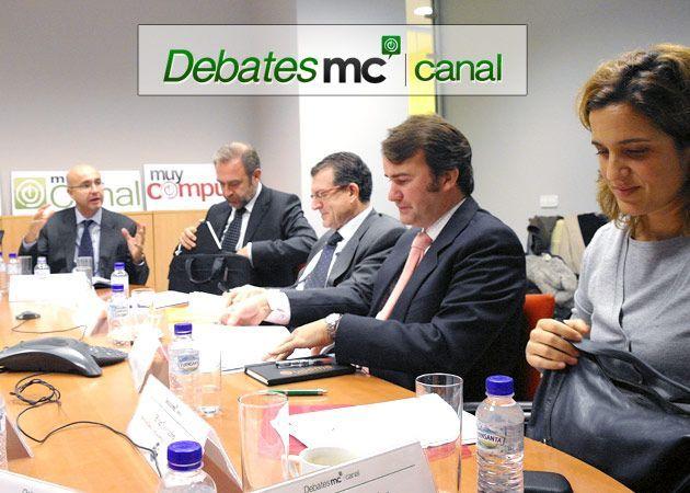 debatecanal_mayoristas