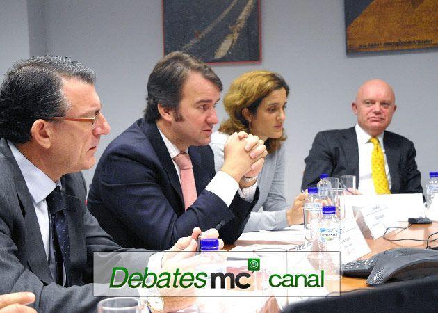 debatecanal_mayoristas1
