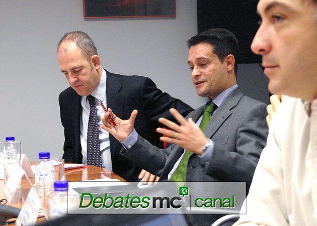 debatecanal_mayoristas2