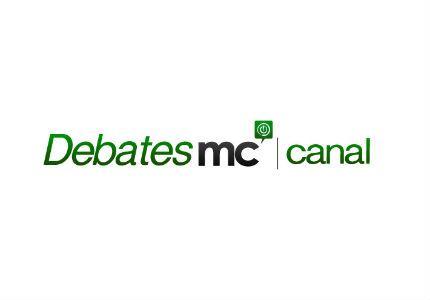 debatesmc_canal