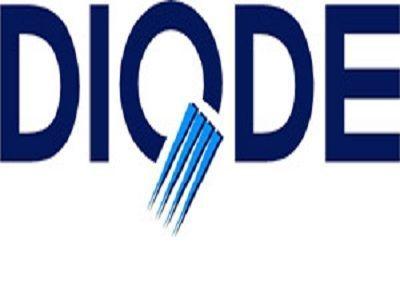 Diode presentará la arquitectura WiNG 5 de Motorola