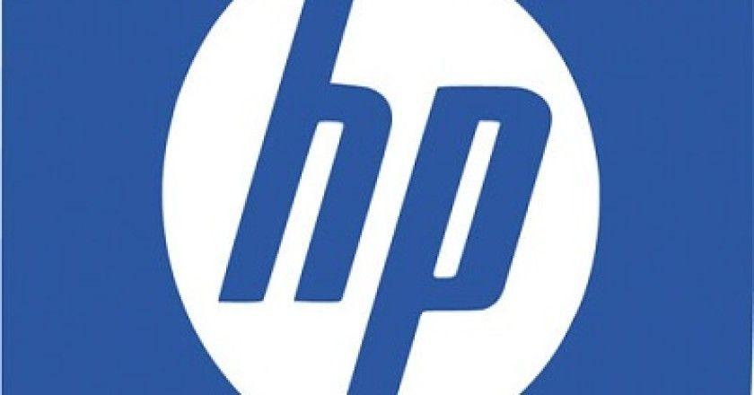 HP vuelve a ser la compañía con mejor Soporte Técnico para PCs