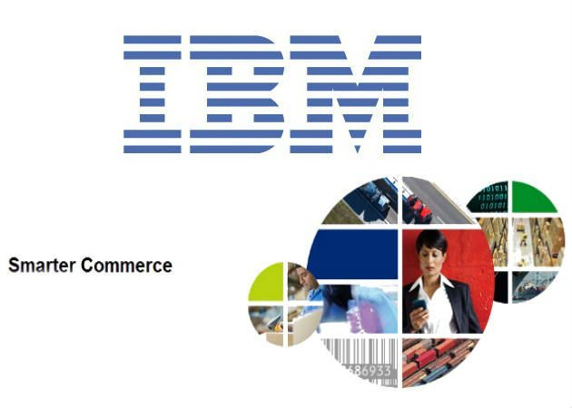 ibm_smarter_commerce