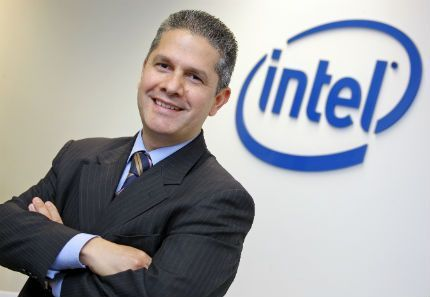 intel_jorgecordova