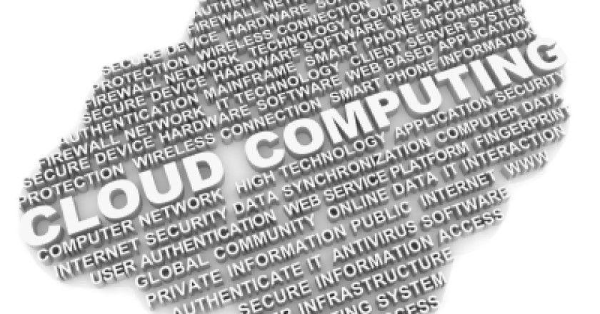 Geanet y QlikTech se unen por el Cloud