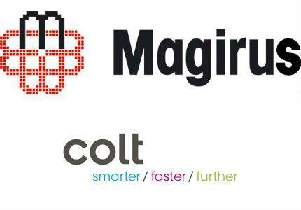 magirus_colt