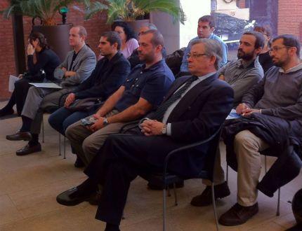 mcr_seminario_business_server