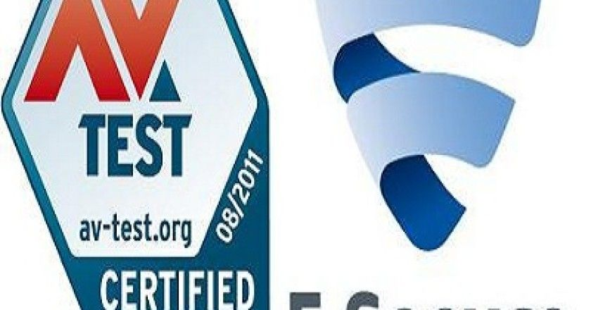 F-Secure Client Security recibe buenos resultados de AV-Test