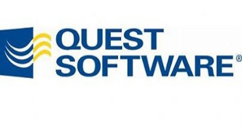 Quest Software da resultados de su programa de canal Quest Partner Cicle