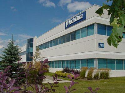 Tech Data distribuirá dos nuevas gamas de producto de Philips