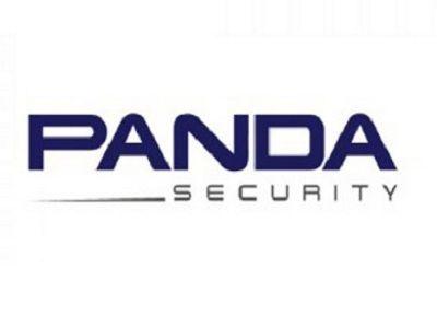 Baja la influencia de Panda en el País Vasco