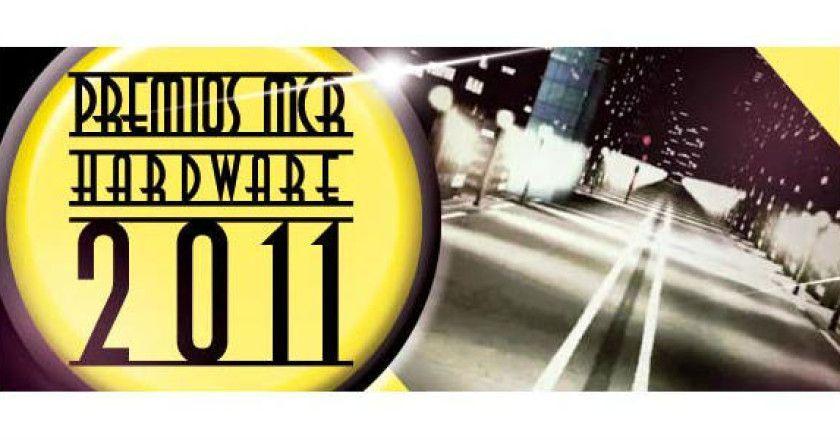 premios_mcr_2011
