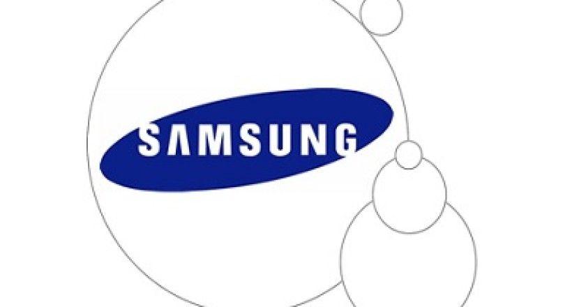 Samsung España cuenta con dos nuevos ejecutivos