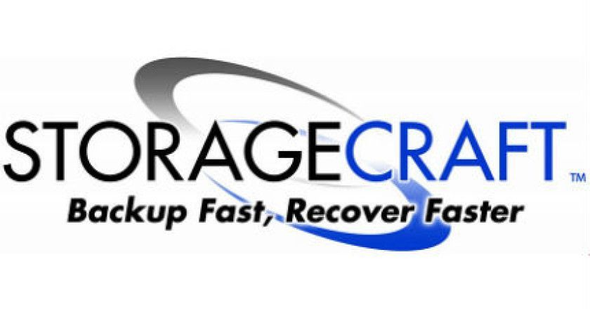 storagecraft_logo