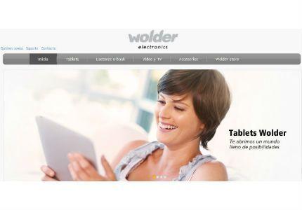 wolder_web