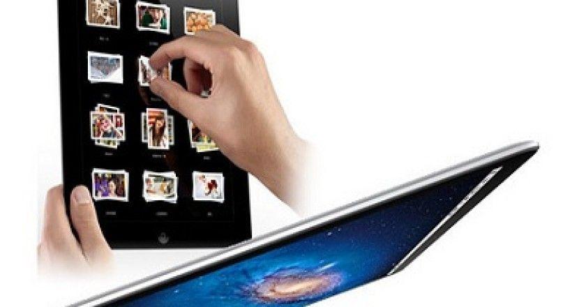 ¿Qué impacto tiene la tecnología en las compras online? (infografía)