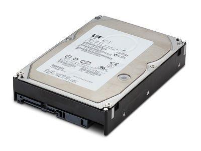 HP sube el precio de los discos duros