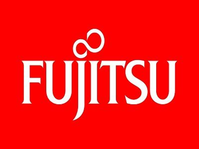 Fujitsu abrirá un nuevo centro europeo de B2B en Barcelona
