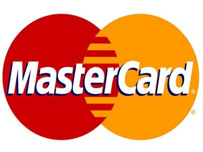 Mastercard invierte en la start-up mFoundry