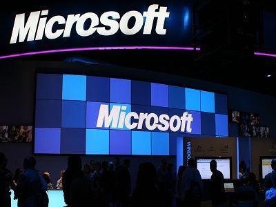 2012 será la despedida de Microsoft en el CES tras 20 años