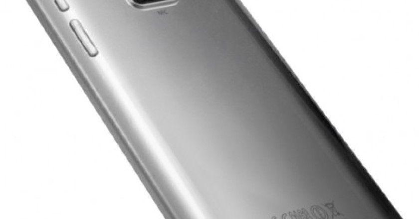 Panasonic_Android