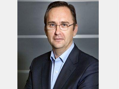 Victor García, nuevo responsable mundial de compras de Microsoft