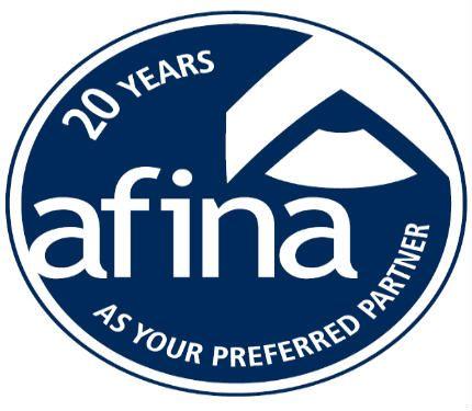 afina_logo