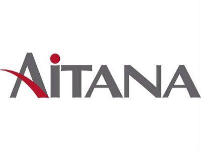 Aitana presenta las soluciones de Microsoft en la nube