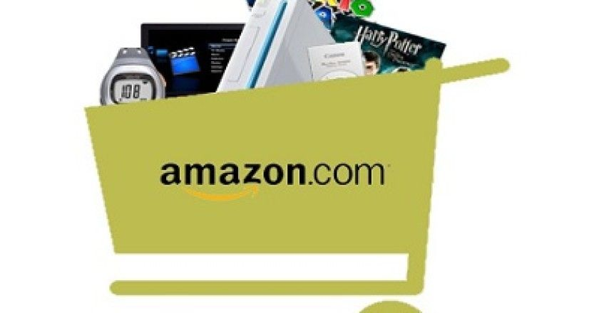 Amazon y Apple, las compañías que más satisfacen a los clientes